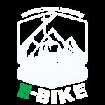 wypożyczalnia rowerów pod gondolą