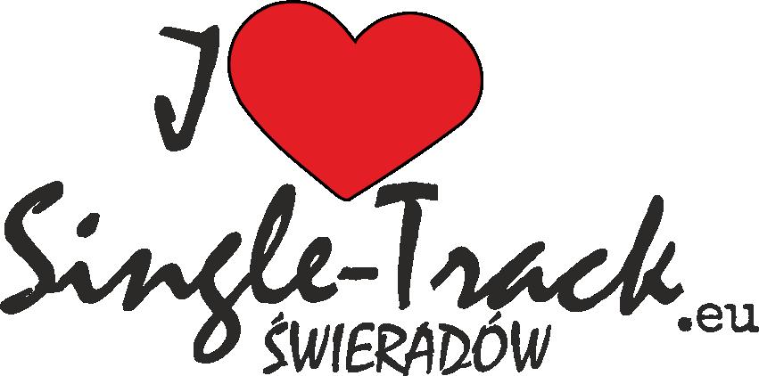 Single Track – Ścieżki Rowerowe Świeradów-Zdrój